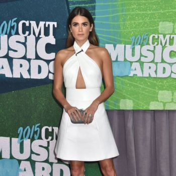 nikki-reed-2015-cmt-music-awards-in-nashville_1_thumbnail