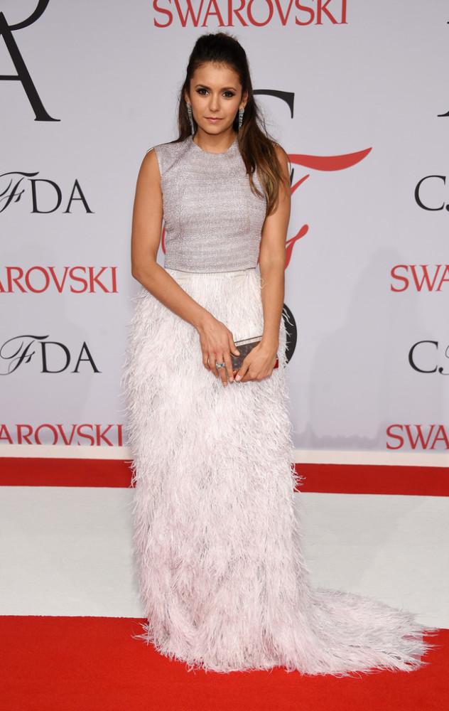 nina-dobrez-lela-rose-2015-CFDA-Fashion-Awards-Inside-Arrivals-Sav0RT11QsRx-632×1000
