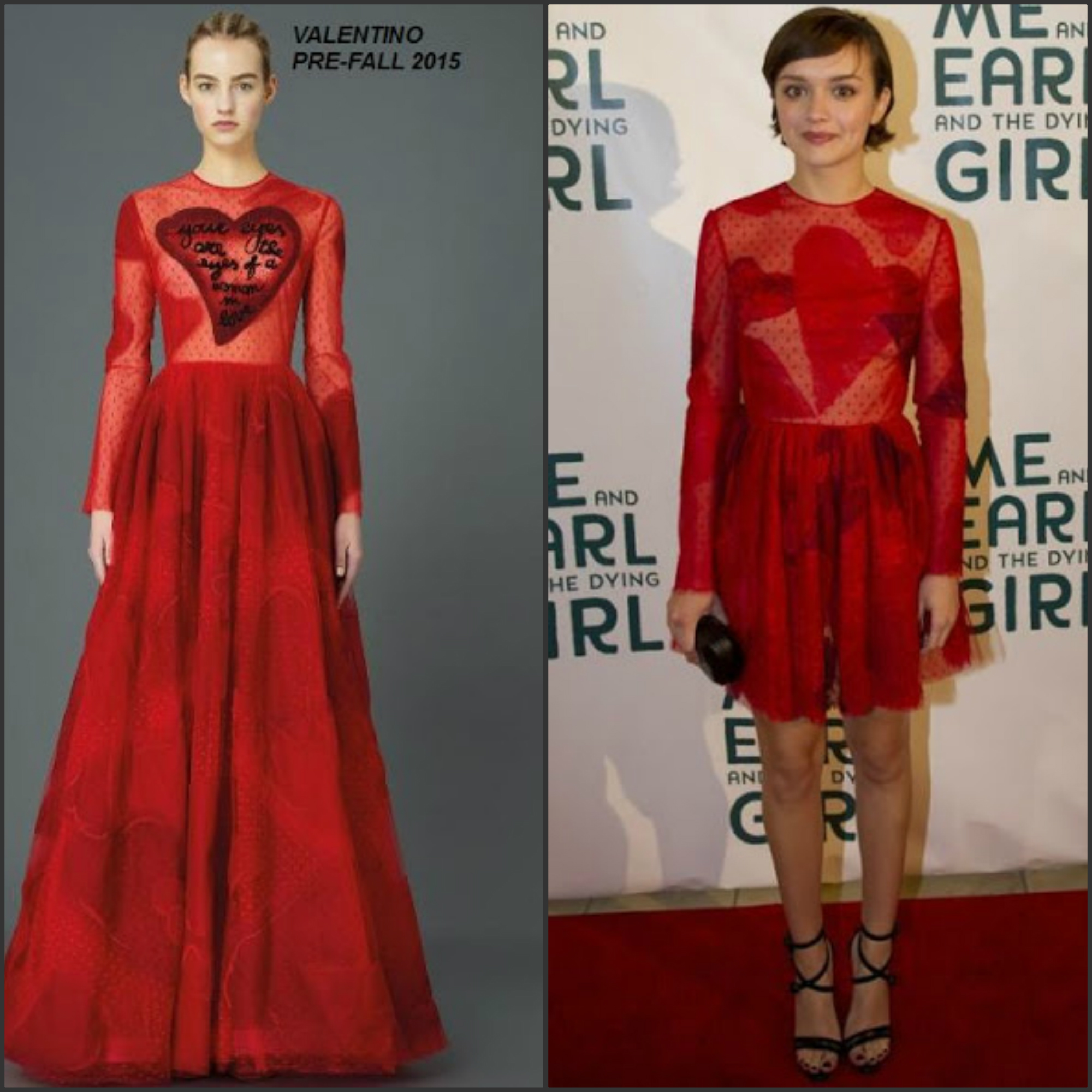 olivia-cooke-in-valentino-at-me-and-earl-and-the-dying-girl-premiere-in-pittsburgh