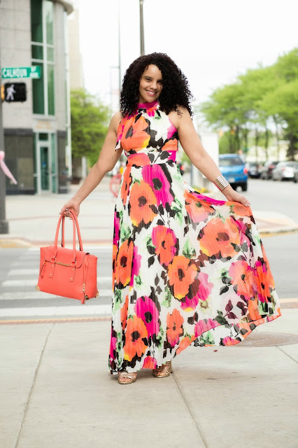 Fashion- Sizzler- Of -The- Day