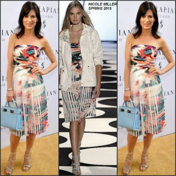 perry-reeves-in-nicole-miller-serapian-milano-beverly-hills-opening