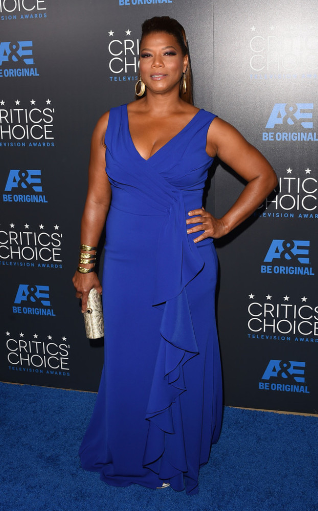 queen-latifah-5th-Annual-Critics-Choice-Television-Awards-B039SLTgAhCx-622x1000