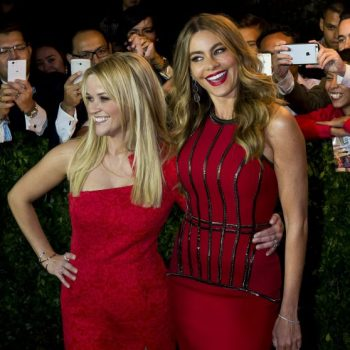 reese-witherspoon-sofia-vergara-hot-pursuit-premiere-in-mexico-city_1_thumbnail