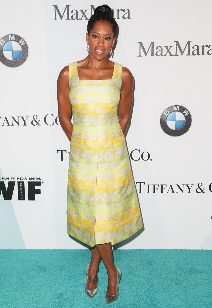 regina-king-women-in-film-2015-crystal-lucy-awards-02