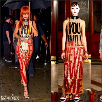 rihanna-in-discount-universe-seqquin-dress-eny-club-new-york