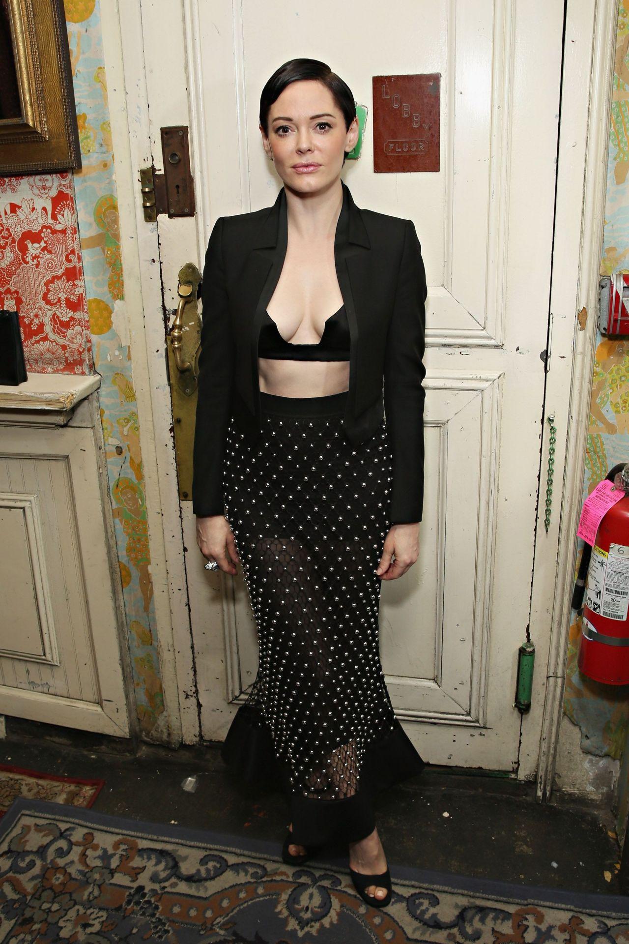 rose-mcgowan-casa-reale-fine-jewelry-launch-in-new-york-city-june-2015_6