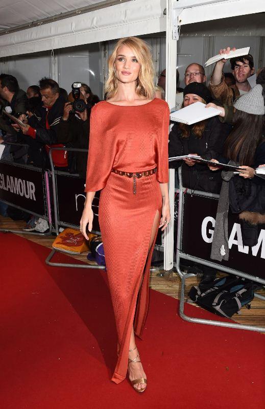 rosie-huntington-whiteley-glamour-women-of-the-year-awards-in-london-june-2-2015-cushnie-et-ochs1