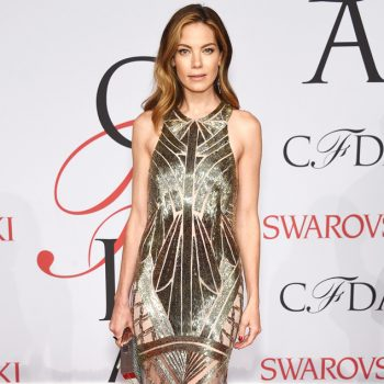 rs_634x1024-150601172319-634-michelle-monaghan-cfda-dress.ls_.6115