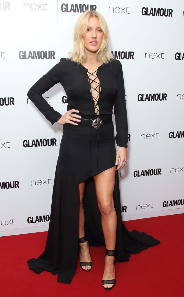 Ellie -Goulding--2015-glamour-women-of-the-year-awards-in-london_2