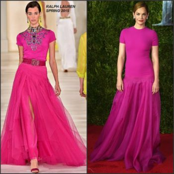 ruth-wilson-in-ralph-lauren-at-the-2015-tony-awards