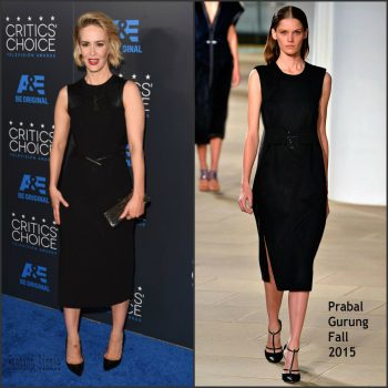 sarah-paulson-in-prabal-gurung-at-the-2015-critics-choice-television-awards