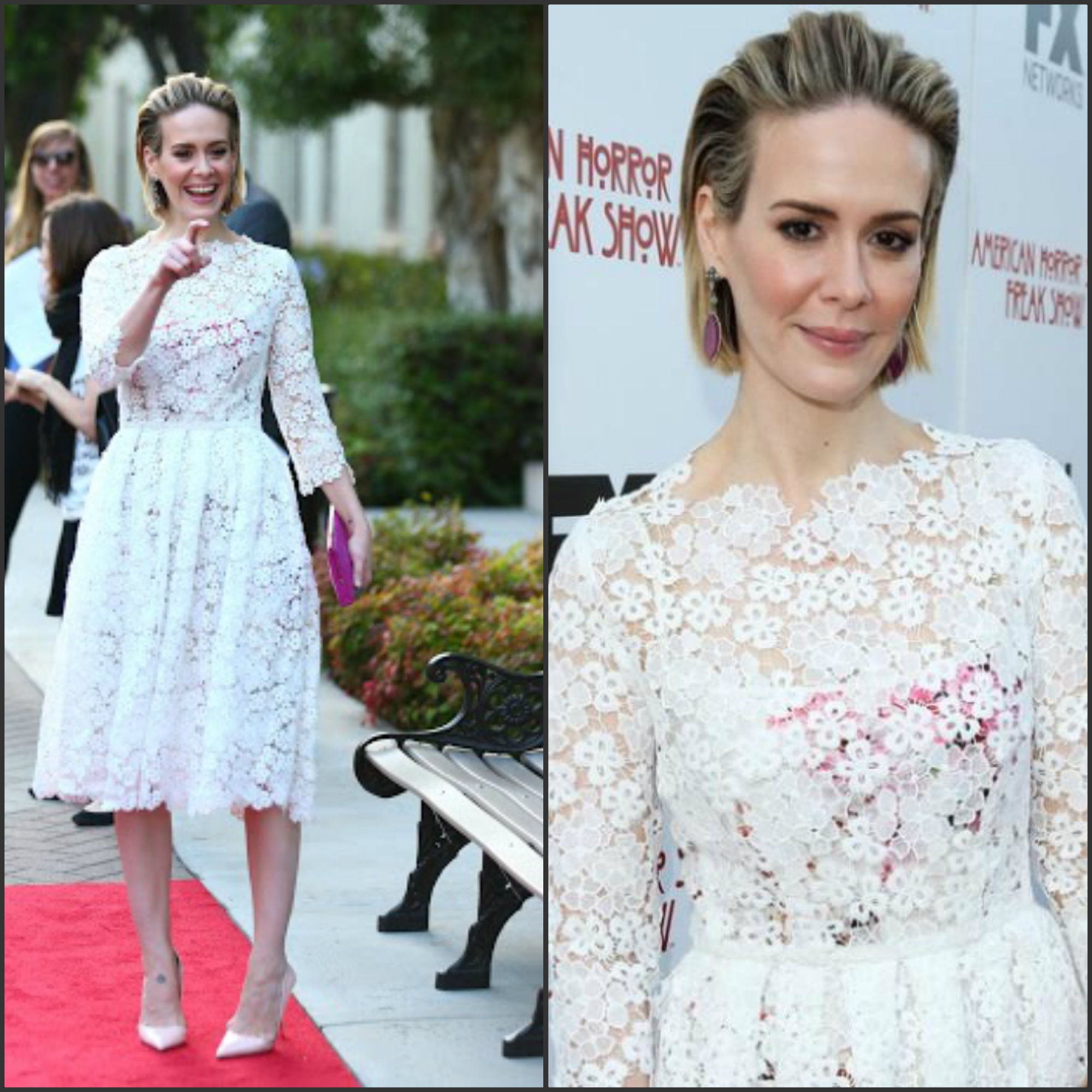 sarah-paulson-in-yanina-at-the-american-horror-story-freakshow-screening-q-a