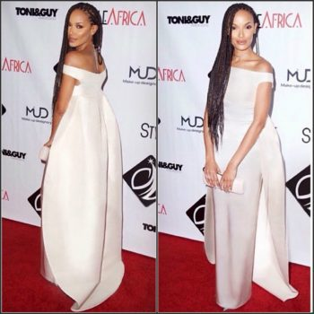 selita-ebanks-in-ashi-studio-style-africa-gala-and-runway-show