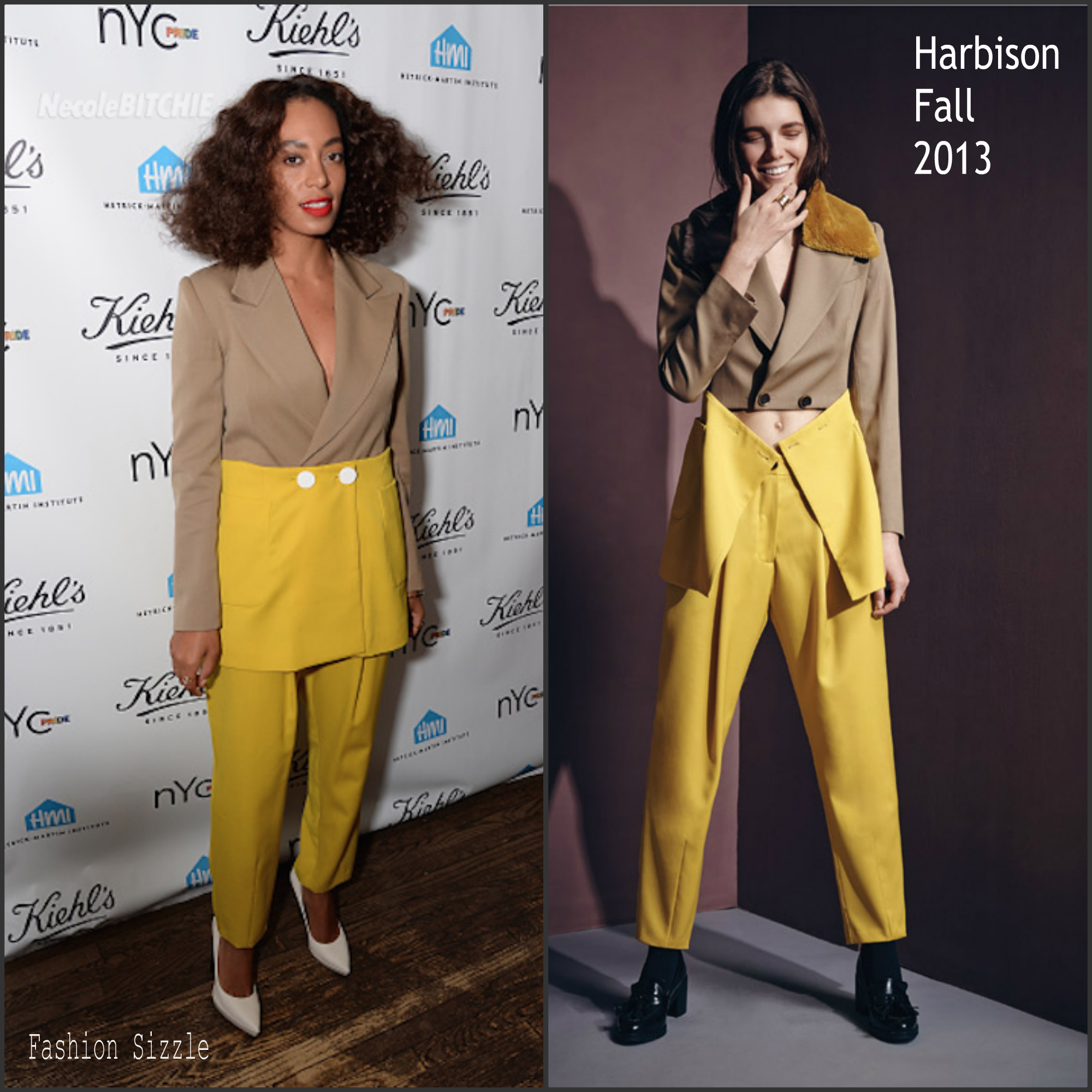 solange-knowles-in-harbison-at-nyc-pride-and-kiehls-since-1851-celebrate-pride-week-2015