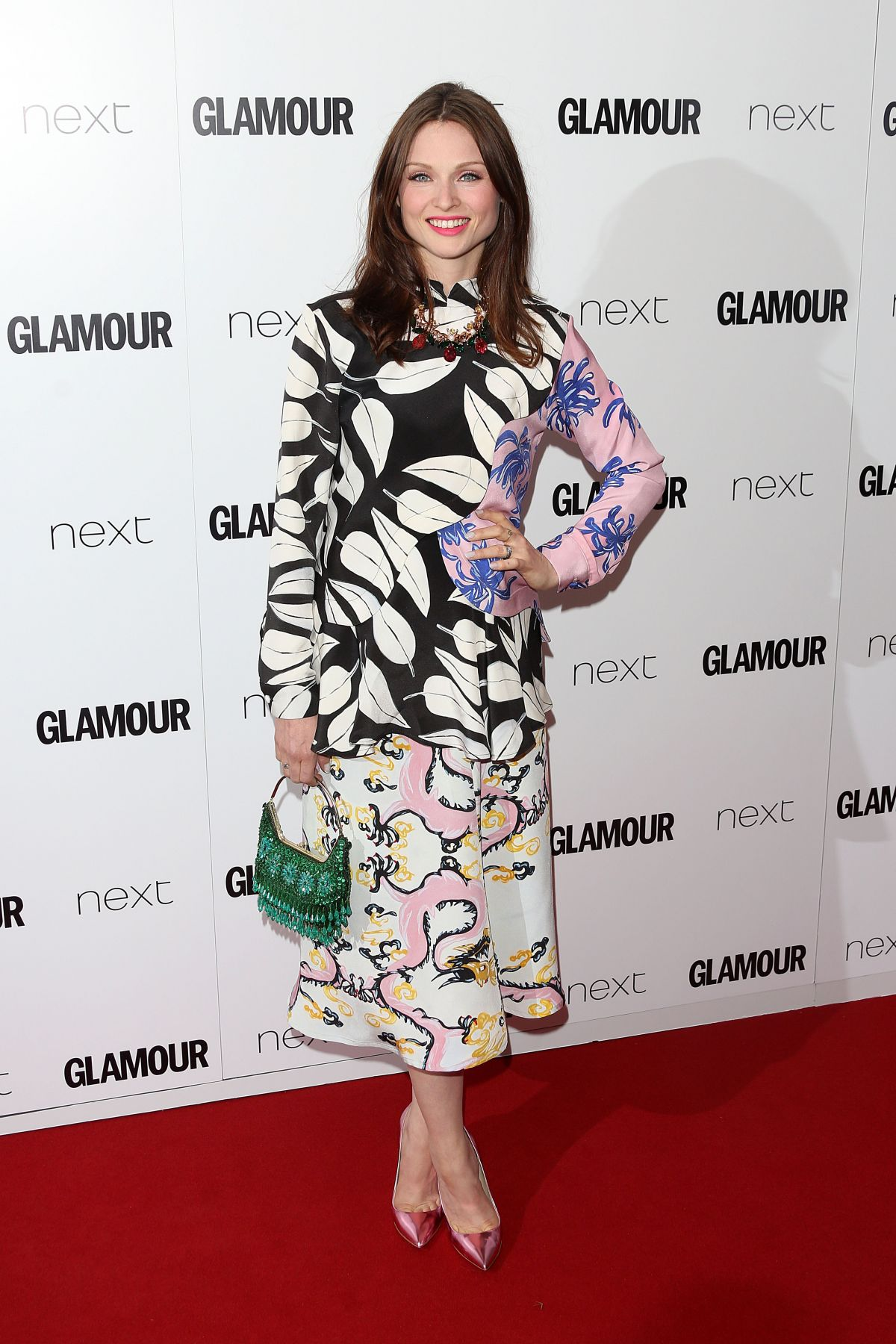 sophie-ellis-bextor-at-glamour-women-of-the-year-awards-in-london_1