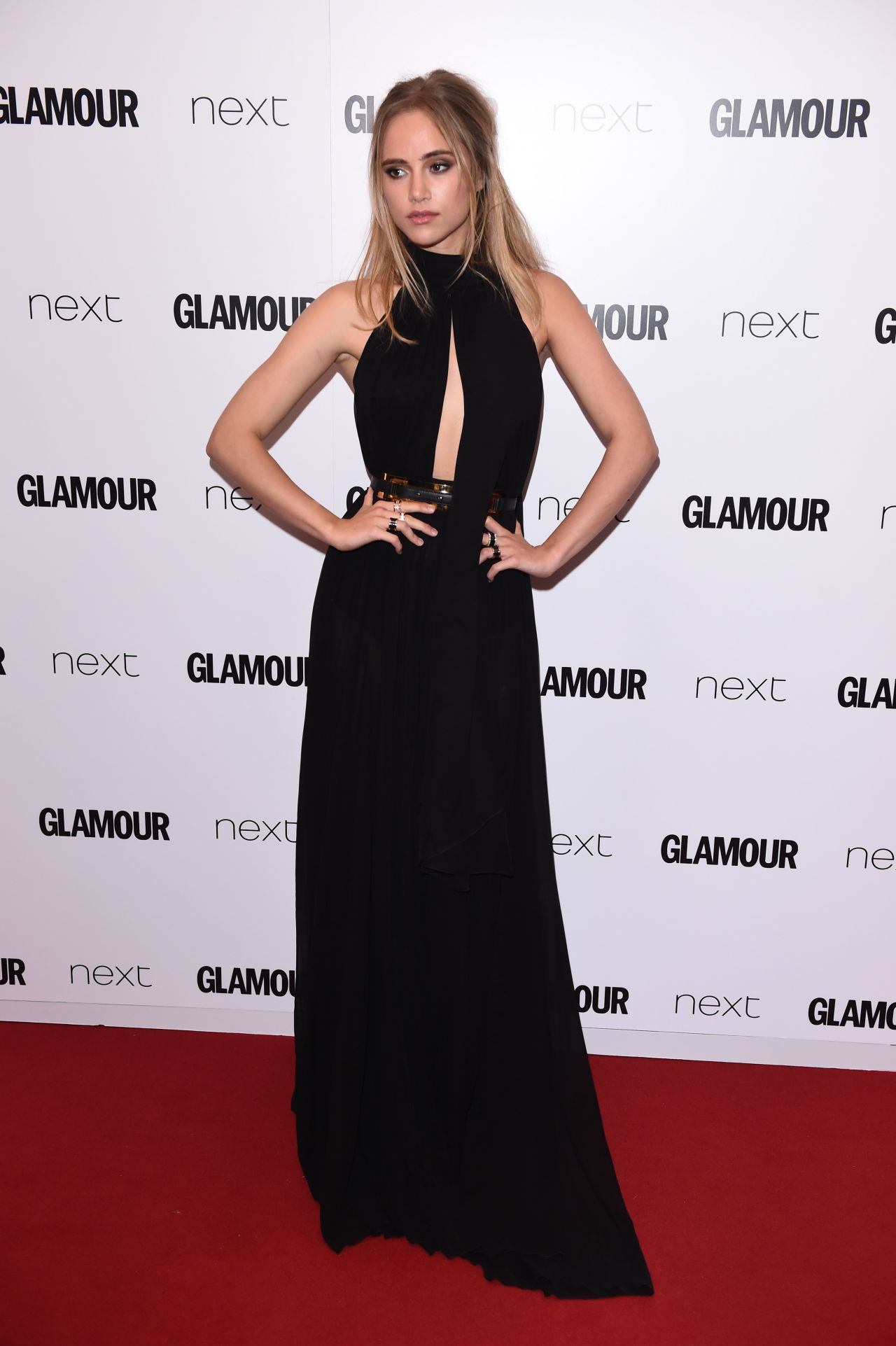suki-waterhouse-2015-glamour-women-of-the-year-awards-in-london_7
