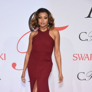 taraji-p-henson-vera-wang2015-CFDA-Fashion-Awards-Inside-Arrivals-WJB4R8lTsRax-649×1000