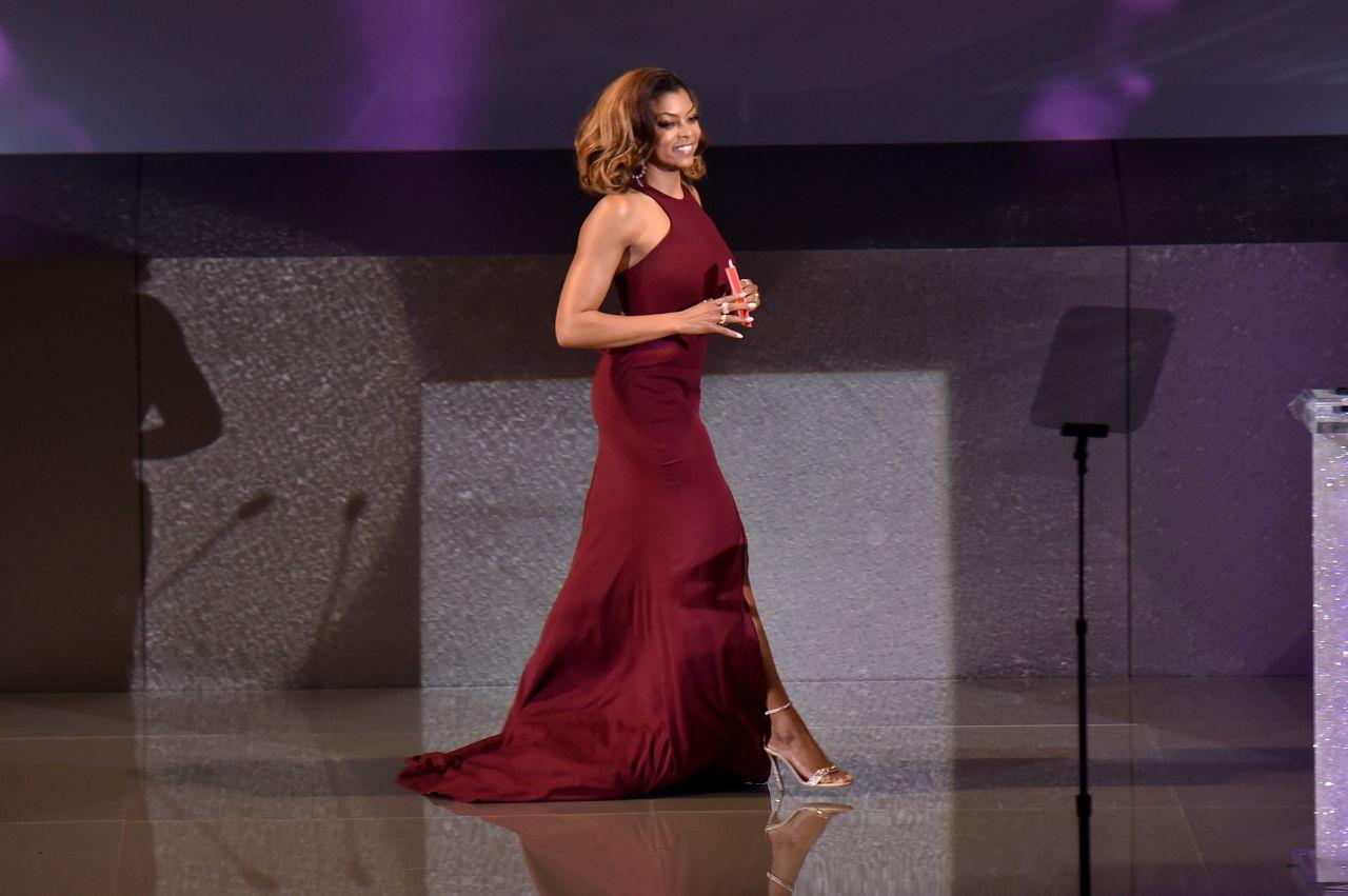 taraji-p.-henson-2015-cfda-fashion-awards-in-new-york-city_10