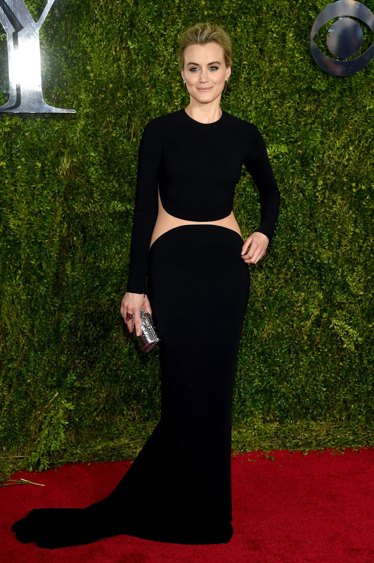 taylor-schilling-in-michael-kors-at-the-2015-tony-awards