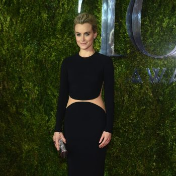 taylor-schilling-2015-tony-awards-in-new-york-city_3