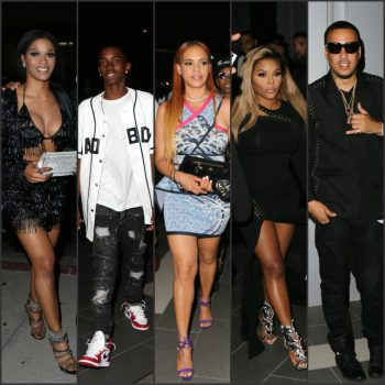 the-2015-bet-awards-bad-boy-dinner-at-boa-steakhouse-in-la