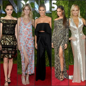 tony-awards-2015-redcarpet