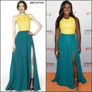 uzo-aduba-in-dee-hutton-at-the-orangecon-fan-event
