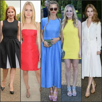 vogue-ralph-lauren-wimbledon-party