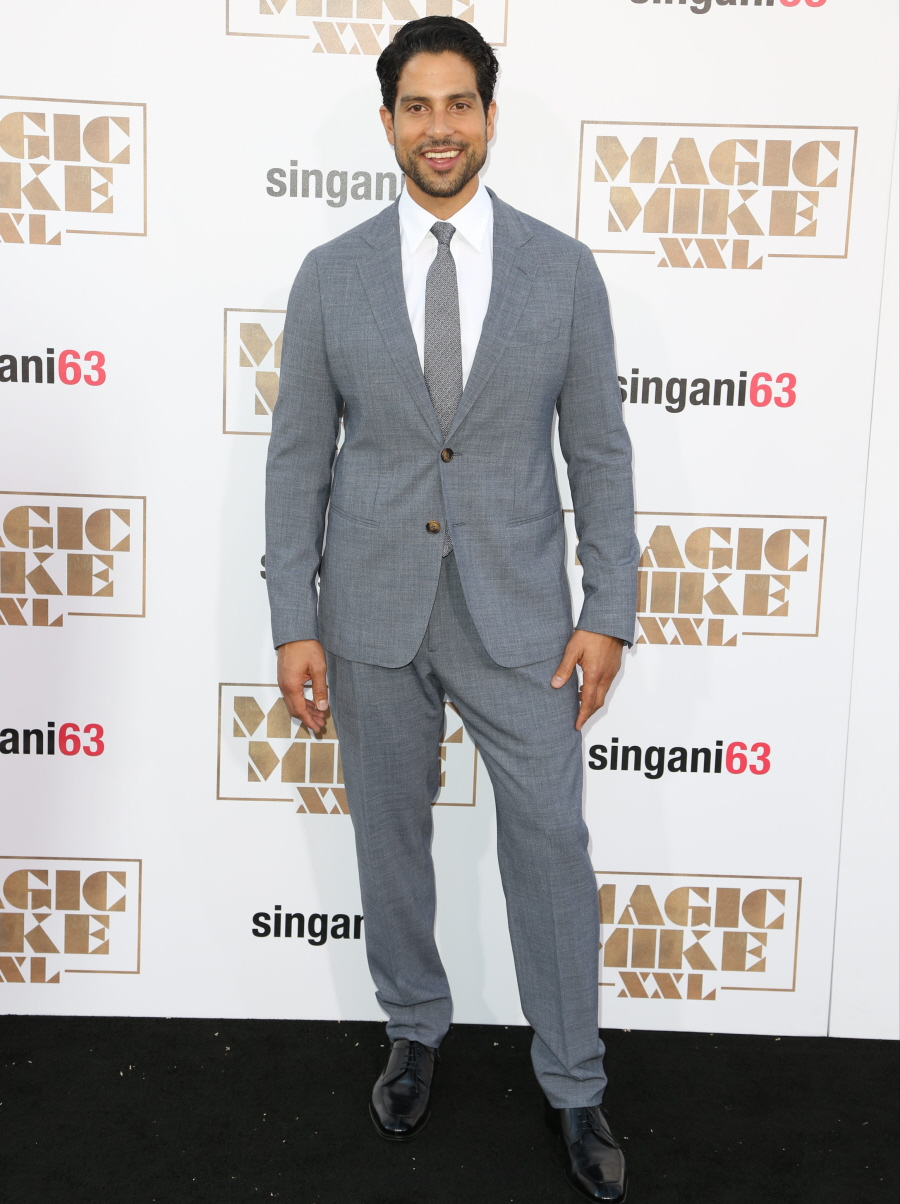Adam- Rodriguez-magic-mike-xxl-mens-