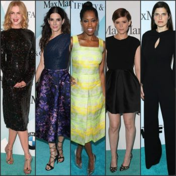 women-in-film-2015-crystal-and-lucy-awards
