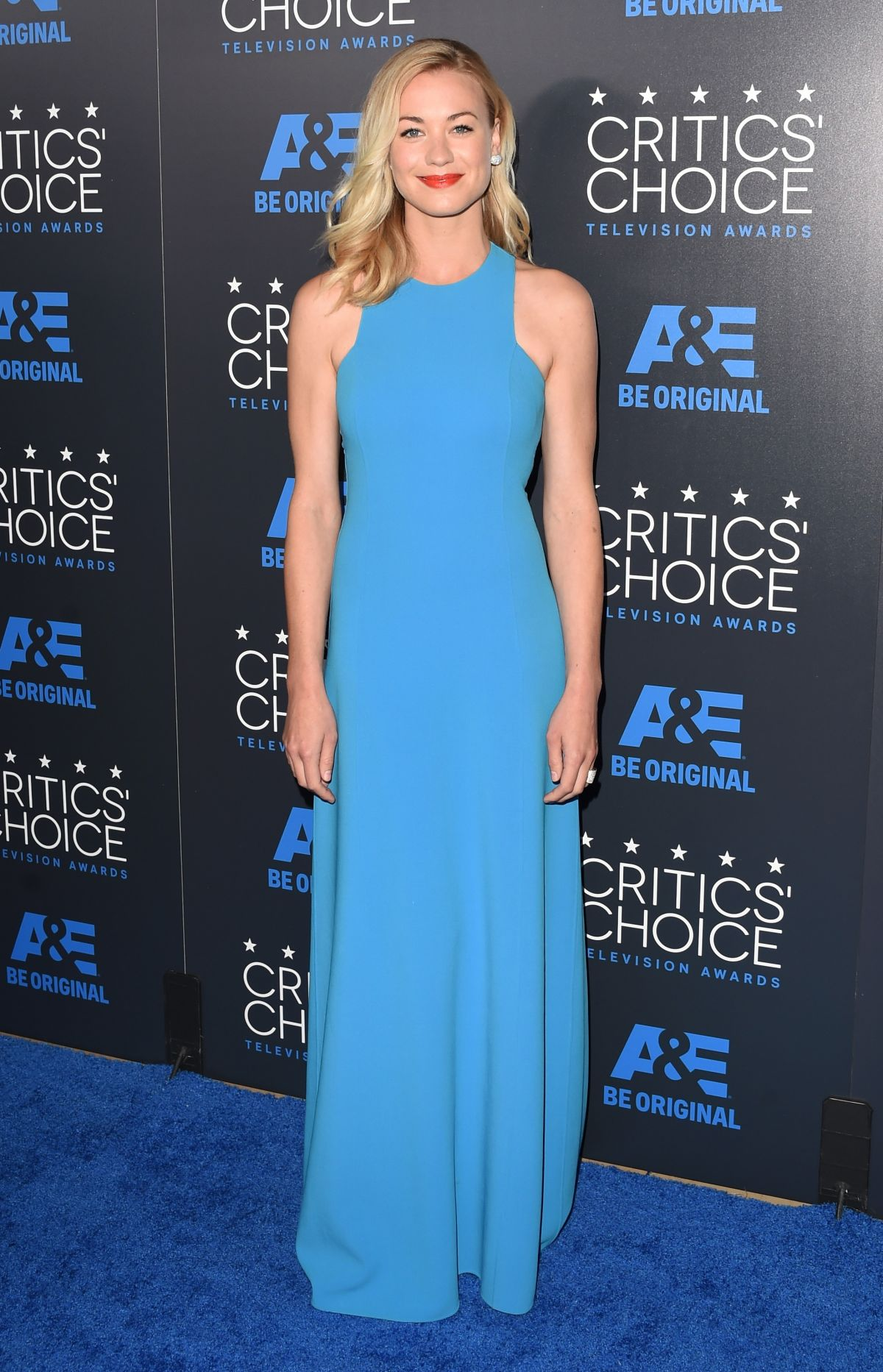 yvonne-strahovski-at-5th-annual-critics-choice-television-awards-in-beverly-hills_1