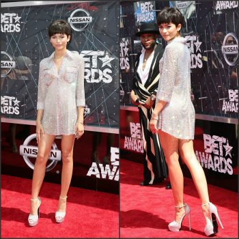 zendaya-coleman-in-nicolas-jebran-at-2015-bet-awards