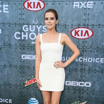 zoey-deutch-spike-tv-s-2015-guys-choice-in-culver-city_10