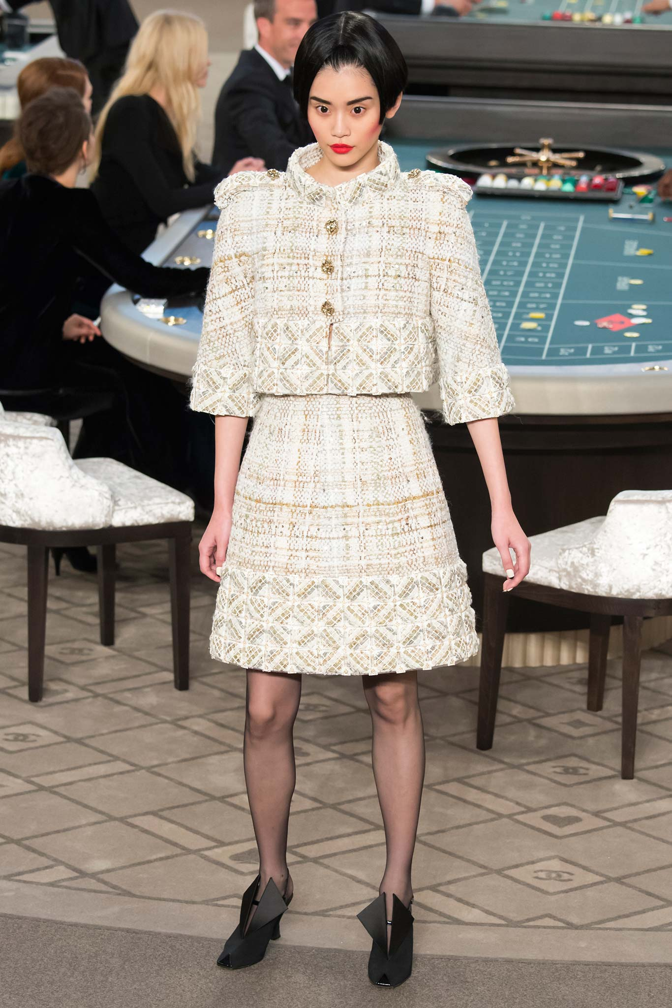 chanel-fall-2015-couture