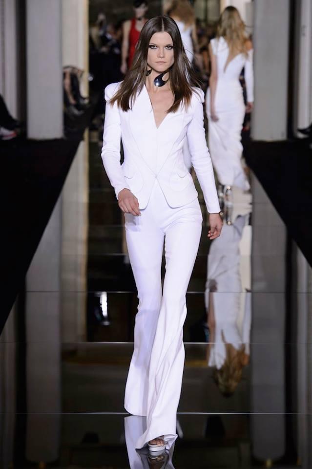 Atelier- Versace -Spring- 2015-