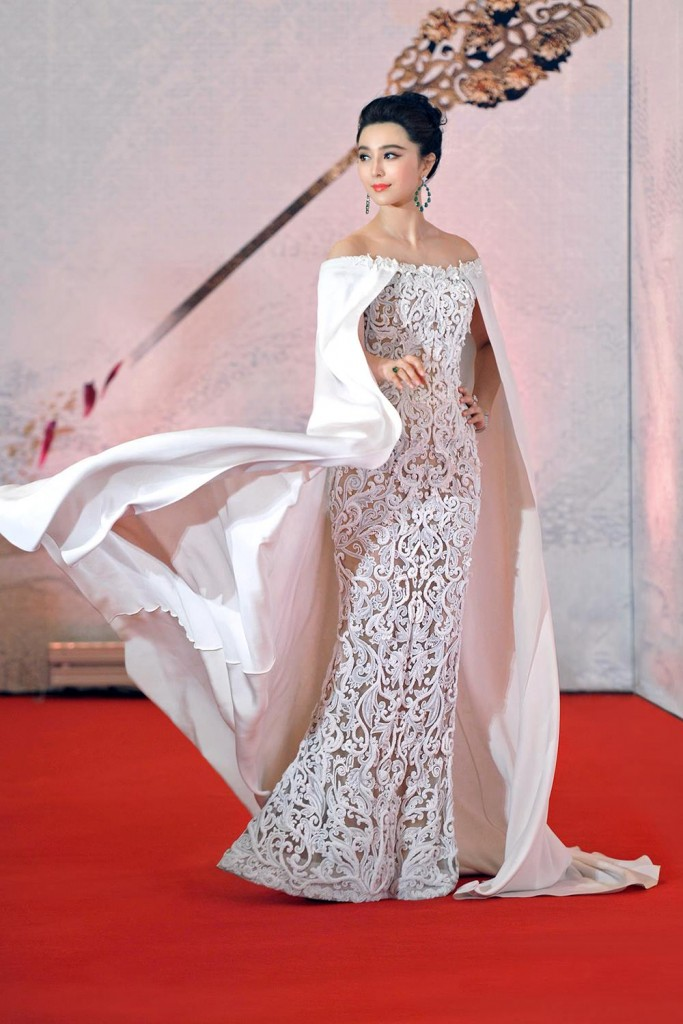 fan-bingbing-in-ralph-russo-couture-lady-of-the-dynasty-beijing-premiere