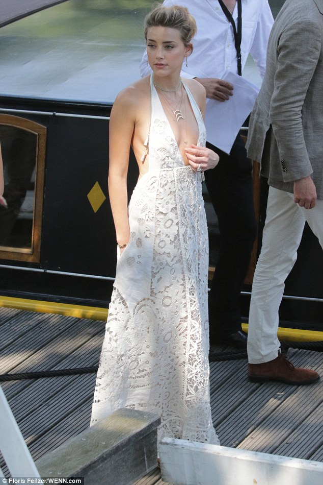 amber-heard-in-valentino-out-in-amsterdam