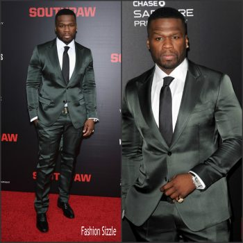 50-cents-in-dolce-gabbana-southpaw-new-york-premiere-