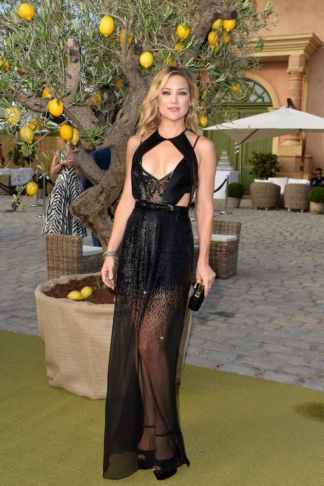 kate-hudson-in-julien-macdonald-the-leonardo-dicaprio-foundation-2nd-annual-saint-tropez-gala