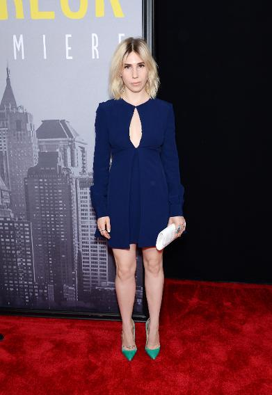 zosia-mamet-in-jill-stuart-trainwreck-new-york-premiere
