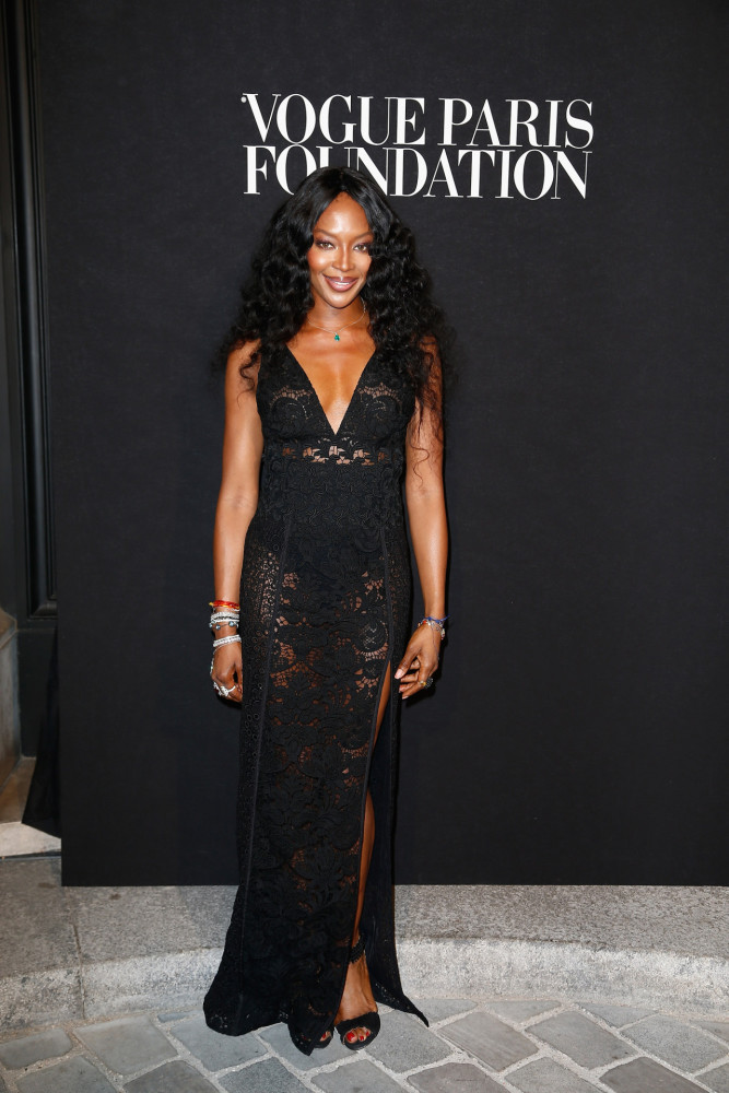 The-Vogue-Paris-Foundation-Gala-featuring-Naomi-Campbell