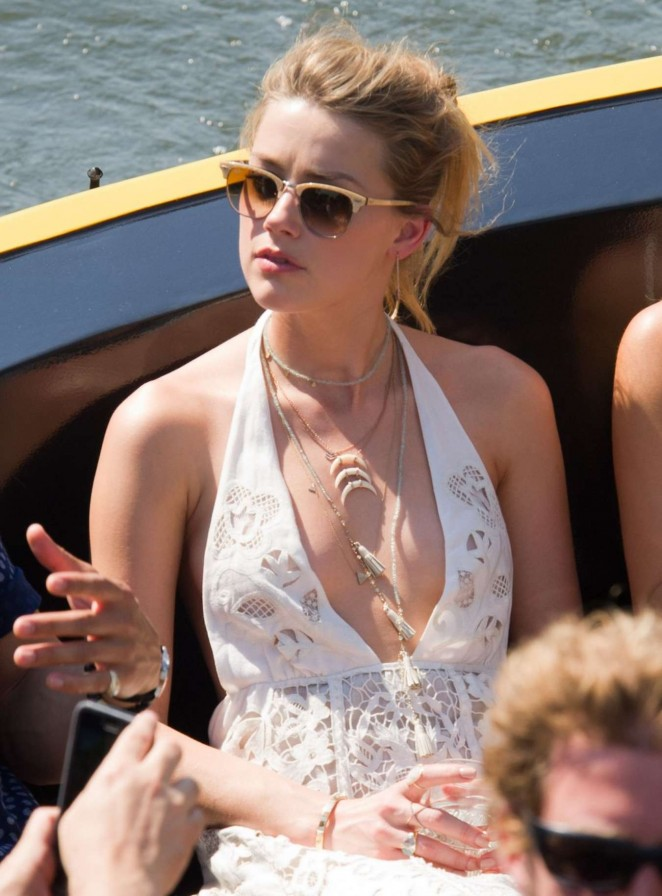Amber-Heard--Promoting-Magic-Mike-XXL-