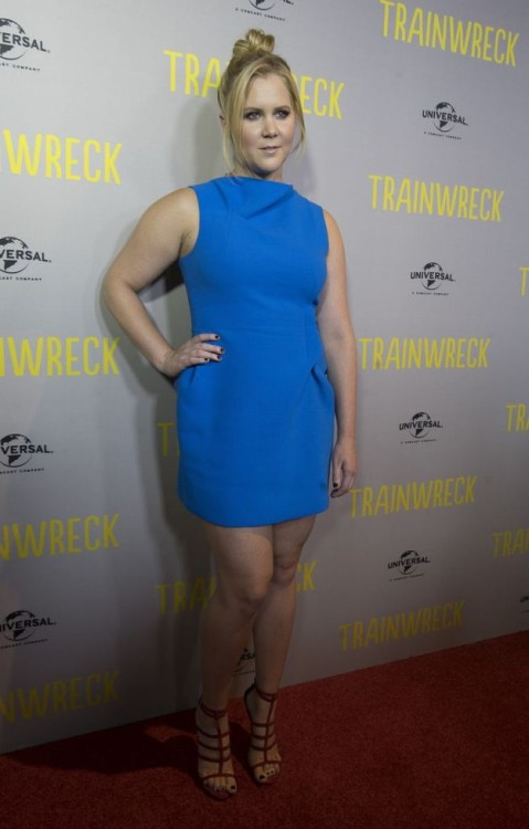 Amy-Schumer-Attends-Trainwreck-Premiere-in-Melbourne-1-479×750-1