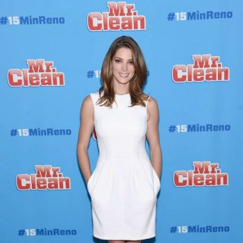 Ashley-Greene-15MINRENO-Ideas-With-Mr-Clean-09-662×978