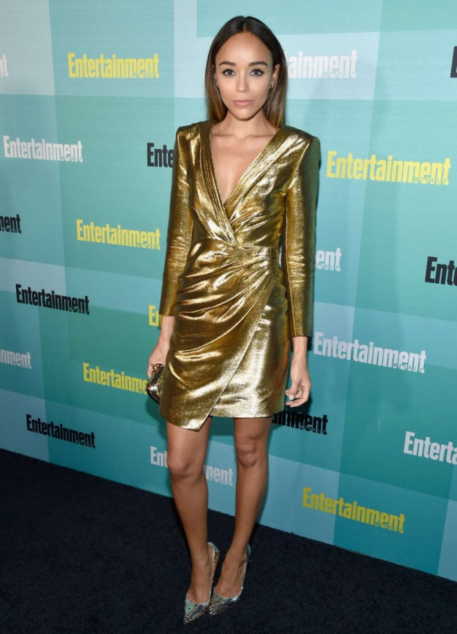 Ashley-Madekwe--Entertainment-Weekly-Party-at-Comic-Con--