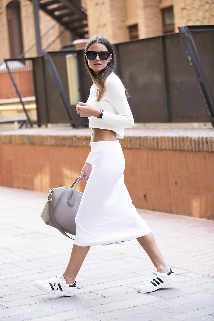 FASHION-SIZZLER-OF-THE-DAY