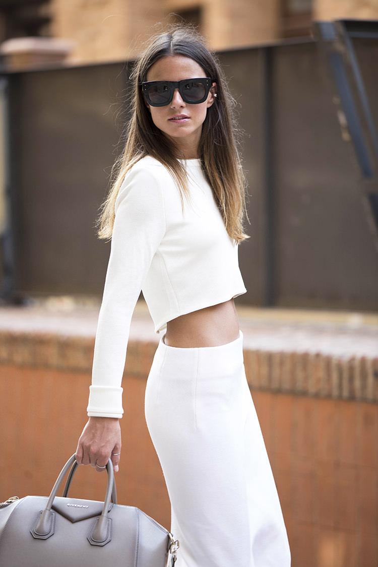 fashion-sizzler-fashionsizzlers