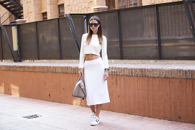 fashionsizzler-fashionsizzlers