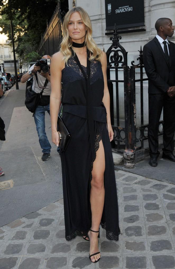 Bar-Refaeli--Vogue-Party-During-Paris-Fashion-Week-Haute-Couture
