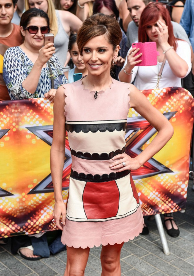 Cheryl-Fernandez-Versini--X-Factor-Auditions-